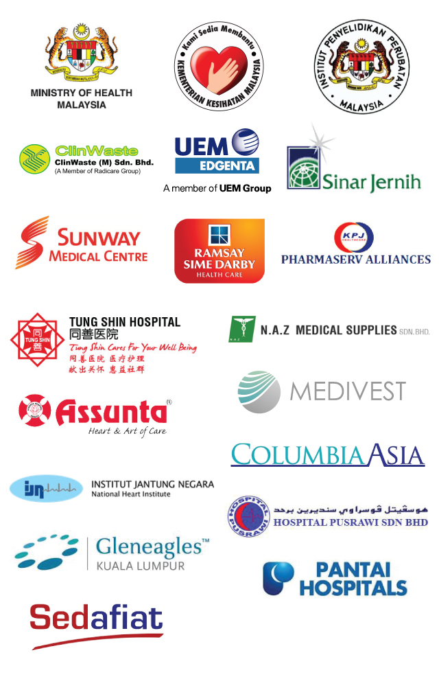 medical-apparatus-supplies-business-partners